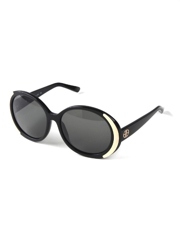 1000+ images about 60's Sunglasses Fashion on Pinterest