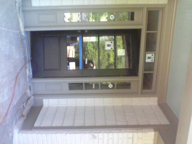 """Über 1.000 Ideen zu """"Blue Porch Ceiling auf Pinterest  Veranda ..."""