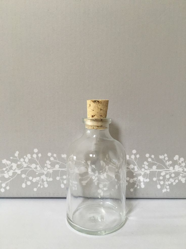 25 Empty glass bottles with cork stopper  50ml for Filling & Decorating at Home by LittleBottlesuk on Etsy https://www.etsy.com/uk/listing/386732516/25-empty-glass-bottles-with-cork-stopper