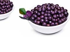 7 Things to Expect While on Acai Berry Colon Cleanse Diet -http://www.weightlossia.com/7-things-to-expect-while-on-acai-berry-colon-cleanse-diet/