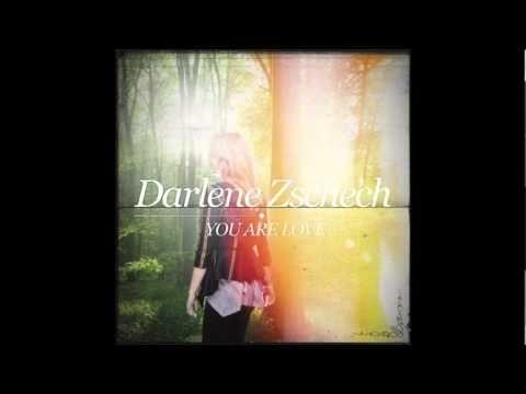 Darlene Zschech ~ Under Grace-You Are Love