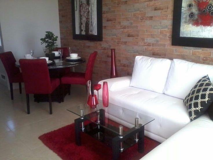 Best 25 small tv rooms ideas on pinterest living room for Decoraciones de interiores de casas modernas