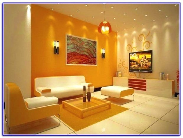 asian paint combination experimental snapshoot paints on color combinations for home interiors id=85808