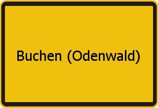 Auto Ankauf Buchen (Odenwald)