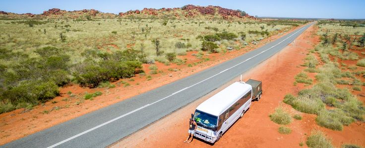 Aussie Wanderer Tours and Safaris is the best way to see what this great state has to offer. Find out more about us here- https://www.aussiewanderer.com.au/