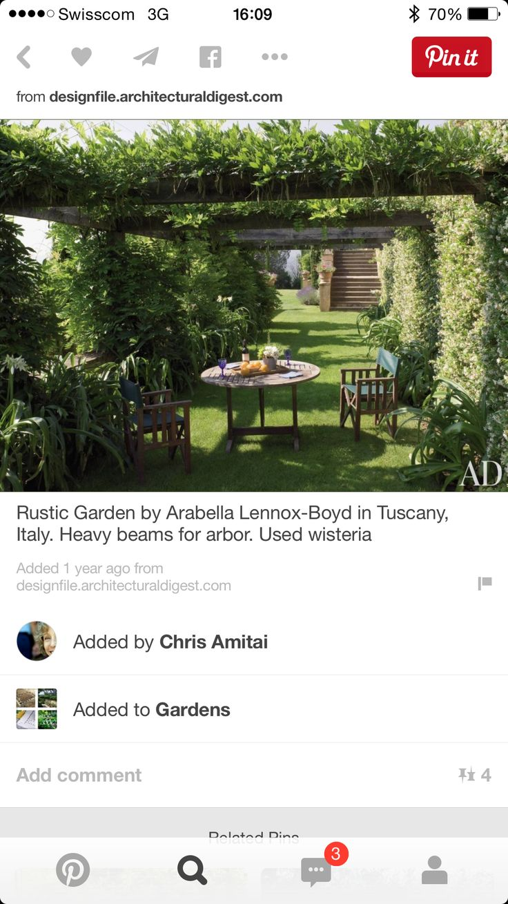 21 best countryside images on pinterest backyard ideas gardens