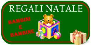 I minions sono fra i regali di Natale 2013 più richiesti grazie alla simpatia dei personaggi gialli dagli occhi grandi del celebre film di animazione