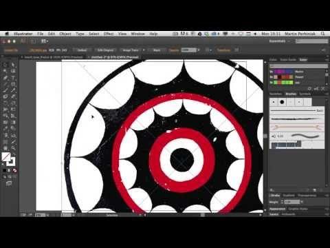 309 best cs tutorials images on pinterest adobe