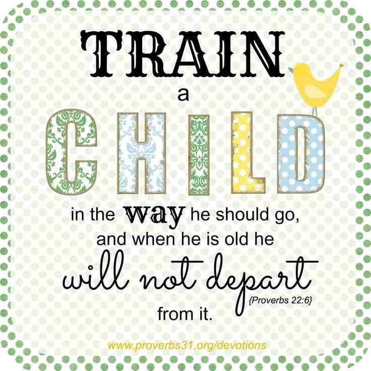 bible-verses-about-children-03.jpg 736×736 pixels
