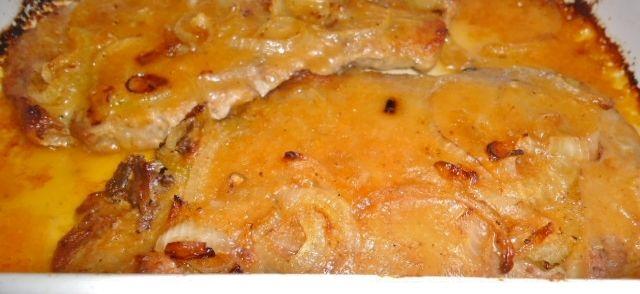 Een fruitige ovenschotel die goed bij de herfst passen zo om de maagjes weer blij te maken. Echt lekker!