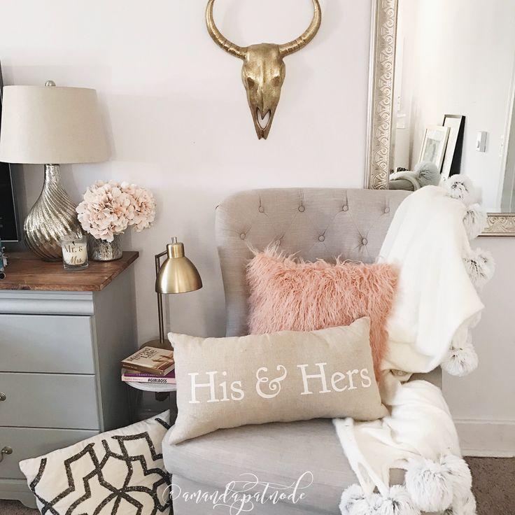 Best 25+ Boho glam home ideas on Pinterest | Home decor ...