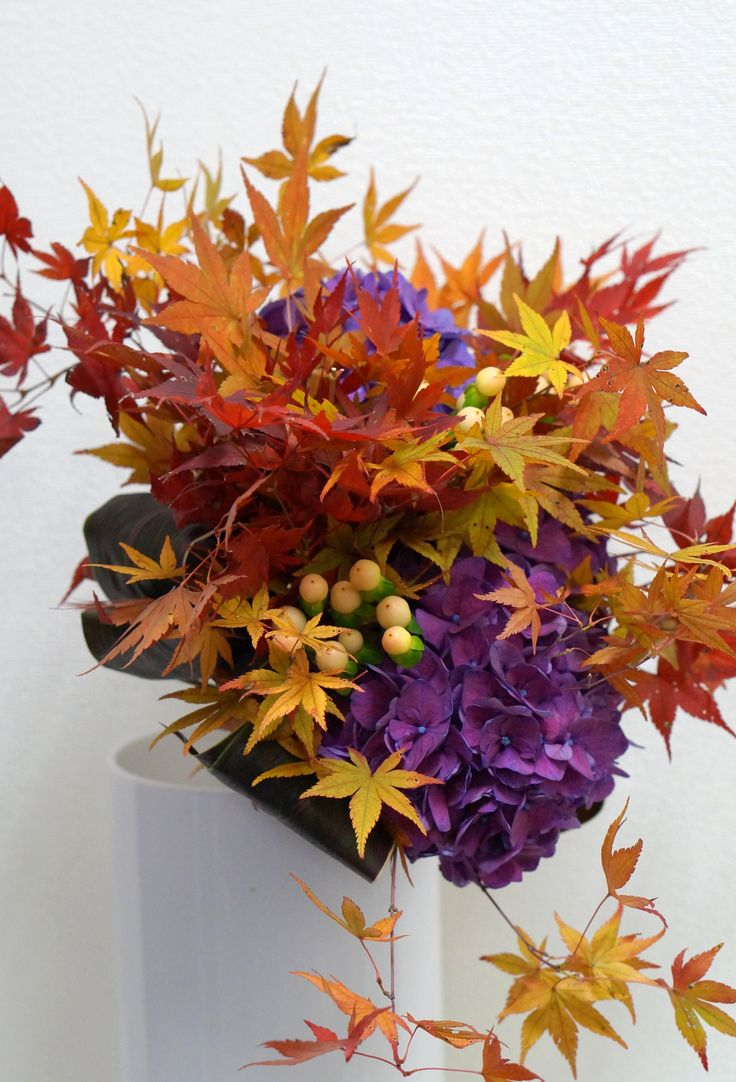 #VressetRose #Wedding #mixcolor #purple #Bouquet #natural #japanese# Flower # Bridal # ブレスエットロゼ #ウエディング #ミックスカラー#和装ブーケ # クラッチブーケ #ビンテージ# 菊#マム#花 # ブライダル#結婚式