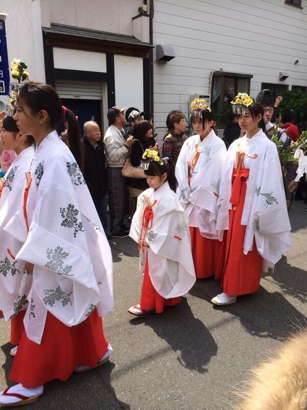 七夕祭 京都