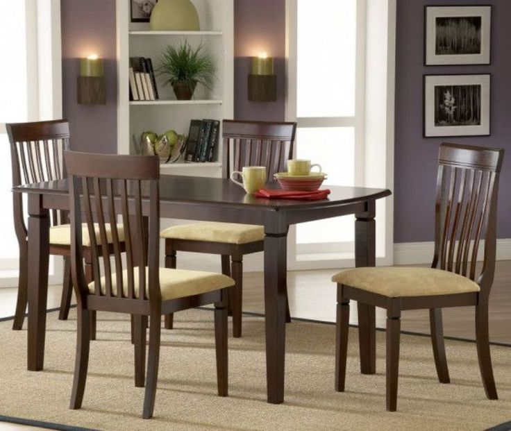 Cheap Dining Sets. Finding Good Quality Cheap Dining Sets. Modern ...