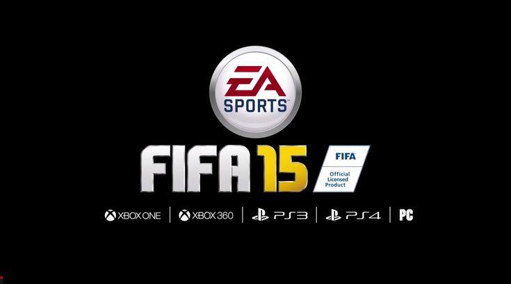 EA gaat FIFA 15 Ultimate Team coins kopers en verkopers aanpakken