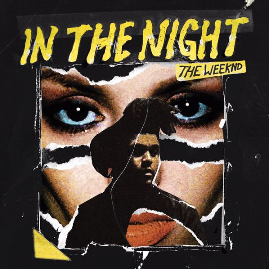 The Weeknd - In The Night en mi blog: http://alexurbanpop.com/2015/12/09/the-weeknd-in-the-night/