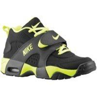 Nike Leggings ($47) ? liked on Polyvore featuring activewear, activewear pants, black, logo sportswear, nike, nike activewear, nike jerseys and nike sportswear