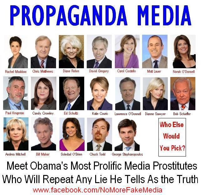a look at the liberal media bias The washington news media is biased toward washington-based solutions   why can't this newspaper look objectively at the issue itself.
