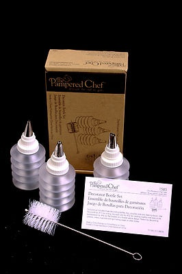 104 best images about Pampered chef on Pinterest | Pizza ...  Pampered