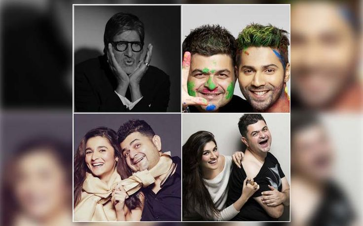 Daboo Ratnani 2016 Calender Is Out And Its Full Of Hotness