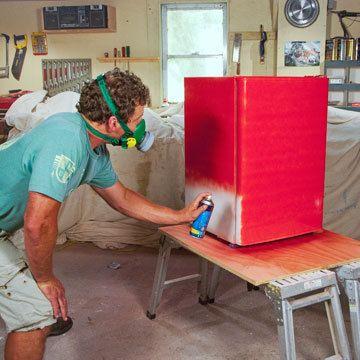 17 Best ideas about Outdoor Mini Fridge on Pinterest   Outdoor refrigerator   Mini fridge dimensions and Outdoor bar cart. 17 Best ideas about Outdoor Mini Fridge on Pinterest   Outdoor