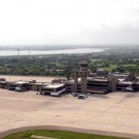 Foto de Barranquilla, Colombia