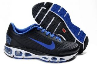 http://www.freerunners-tn-au.com/  Nike Air Max 2010 Mens Shoes #Nike #Air #Max #2010 #Mens #Shoes #serials #cheap #fashion #popular