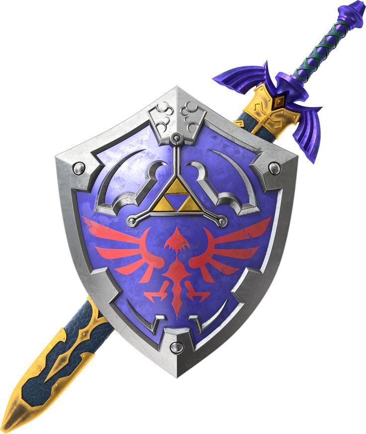 TPHD_Scabbard_Master_Sword_Hylian_Shield_Artwork_1.png