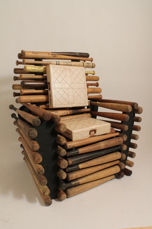 Baseball Man Cave Furniture : Best man cave images on pinterest