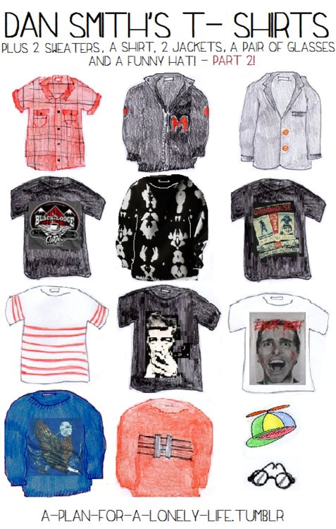 bastille clothing website