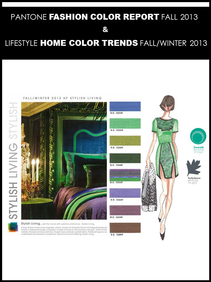 Color Trends for Fall 2013  Pantone Colors  www stellarinteriordesign com78 best Paint   Color Trends images on Pinterest   Colors  Home  . 2013 Living Room Color Trends. Home Design Ideas