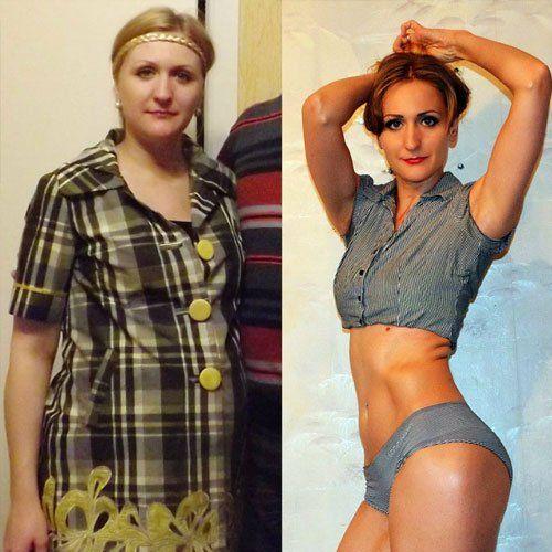 Hur jag gick från 196 till 138 kg på bara 31 dagar. Bästa Alternativet till Dieter&Fitness,gå ner i vikt ,gå ner i vikt snabbt ,viktminskning ,gå ner i vikt fort ,viktnedgång,gå ner i vikt tips ,gå ner i vikt på en vecka ,snabb viktminskning ,banta snabbt ,hur går man ner i vikt ,gå ner i vikt mat ,att gå ner i vikt ,hur går man ner i vikt snabbt ,snabb viktnedgång ,bästa sättet att gå ner i vikt ,gå ner i vikt snabbt diet ,ner i vikt ,hjälp att gå ner i vikt ,gå ner i vikt snabbt och enkelt