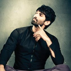 Aditya Roy kapoor new style hd wallpaper