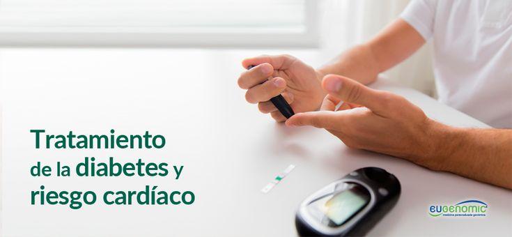 La FDA recomienda a los médicos con pacientes diabéticos y patología cardíaca, no les prescriban los nuevos fármacos para la diabetes del grupo gliptinas, ya que pueden provocarles fallo cardíaco.