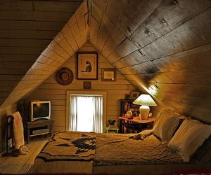 186 best Lodge images on Pinterest | At home, Bedroom and Building ...