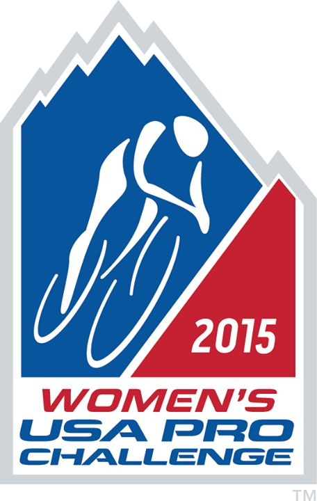 Women's USA Pro Challenge 2015 Stage 1 - http://capovelo.com/womens-usa-pro-challenge-2015-stage-1/  Find more great cycling news at http://capovelo.com