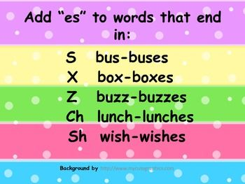 how to remember cool words to use