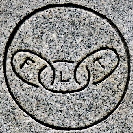 13 Best Cemetery Gravestone Symbols Images On Pinterest Cemetery
