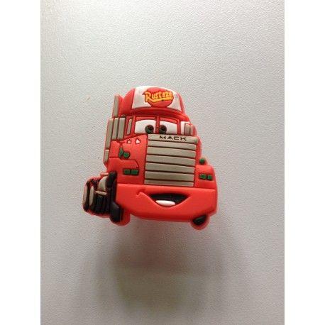 Uchwyt meblowy dziecięcy Ciężarówka