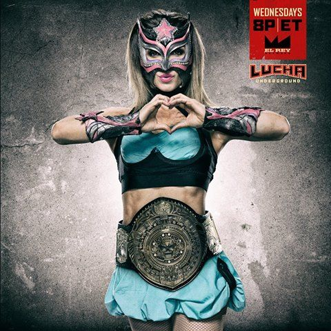 https://luchaunderground.com/2016/11/19/miami-herald-history-making-mark-for-lucha-undergrounds-new-champ-sexy-star/