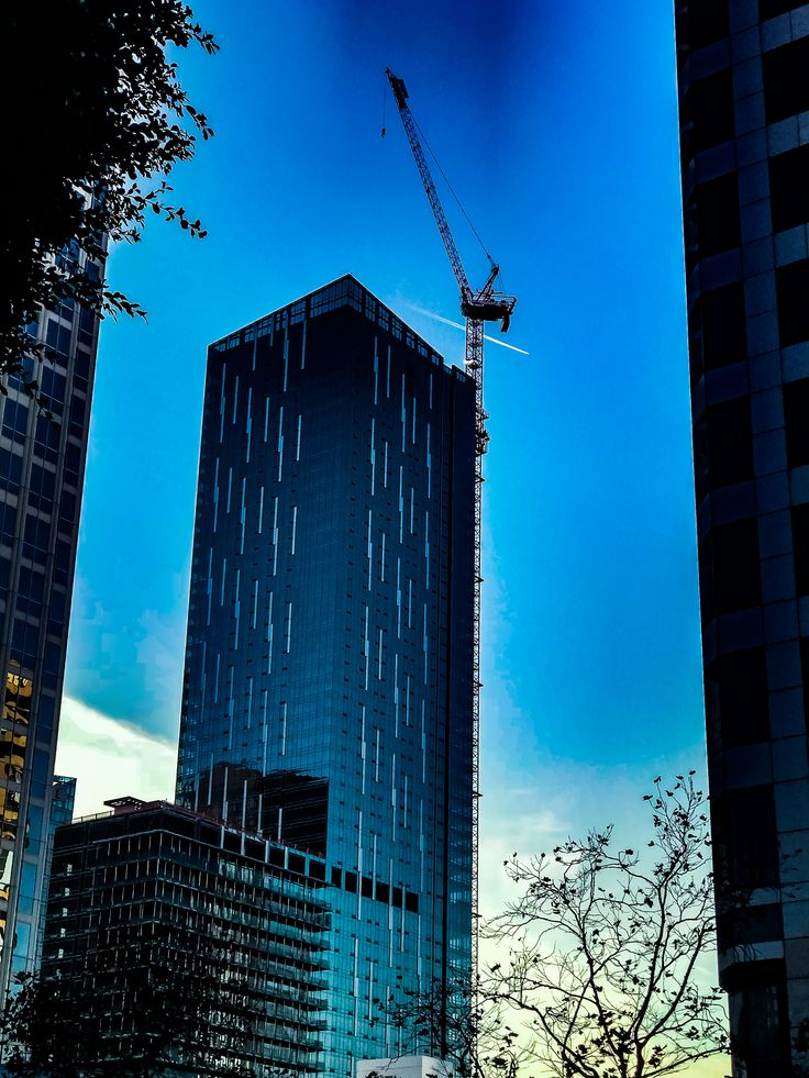 Pin by Under Construction Photography on UCP by Tara