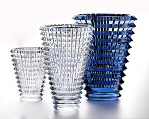 Available at imperial china baccarat