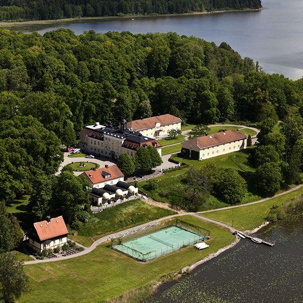 södertuna-slott-flygbild