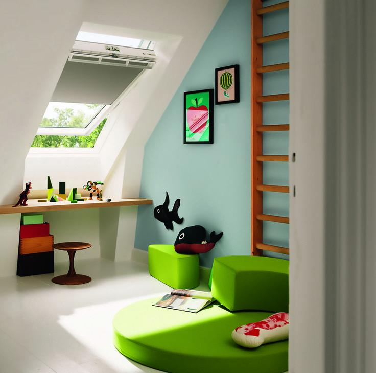 16 best Slaapkamer inspiratie | Praxis images on Pinterest | Schrank ...