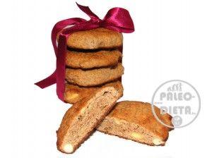 mandulas-keksz1