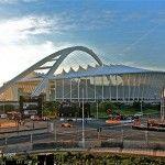Top Gear Fest Durban 2012