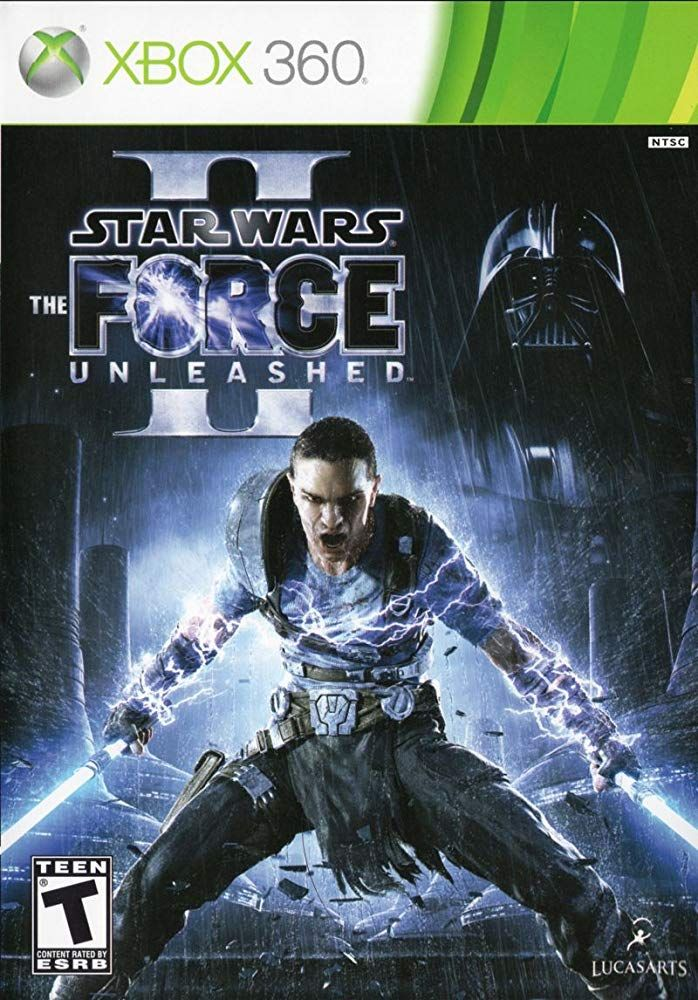 xbox 360 download games iso