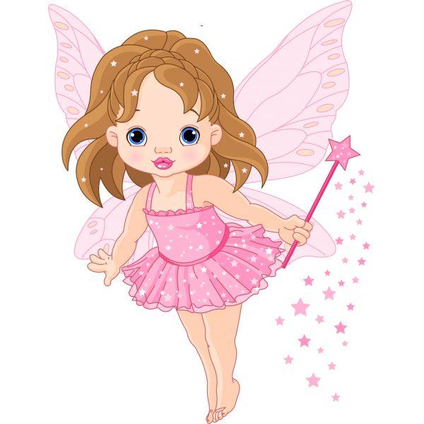17 Best ideas about Fairy Clipart on Pinterest | Fairies, Blue ...