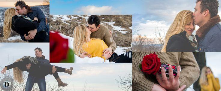 Sedinte foto profesionale cuplu contact@cdfotovideo.ro 0729905336