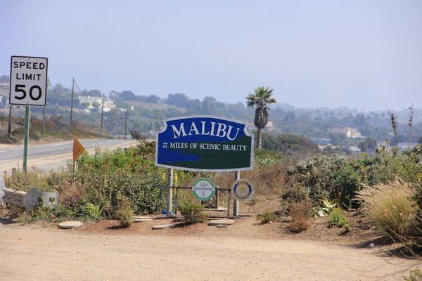 Malibu California Gallery!  #Malibu #California #Gallery #Headoutwest